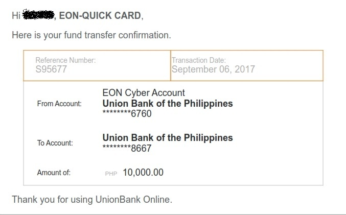 how to buy litecoin in the philippines