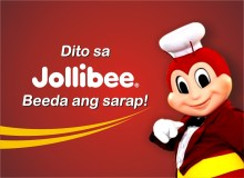 jollibee stock review
