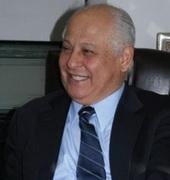 dr saleh jallad
