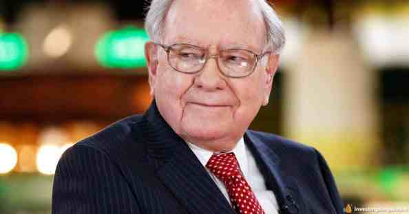 104306820-Warren_Buffet.1910x1000.jpg