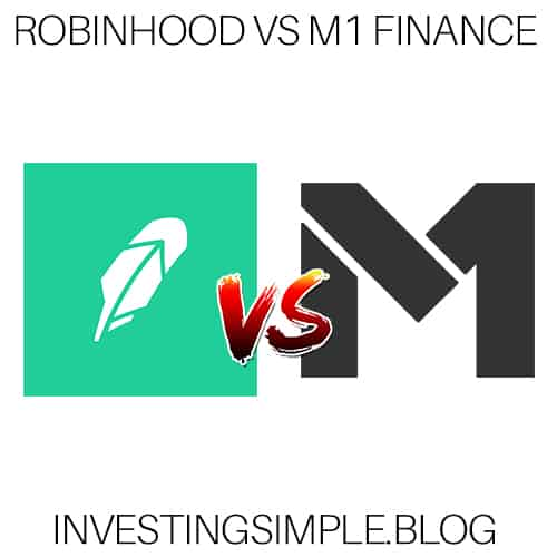 ROBINHOOD VS M1.jpg