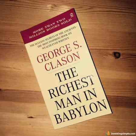 Richest Man Babylon.jpeg