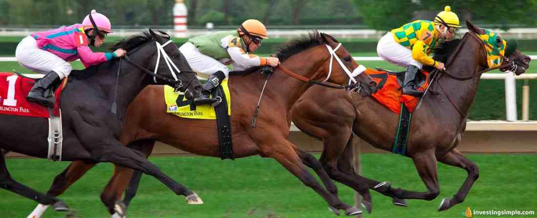 horse race new.jpg