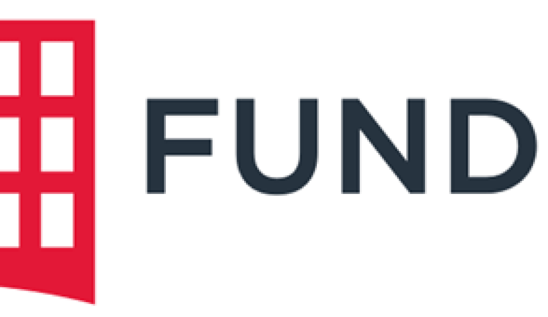 fundrise review investing simple.PNG