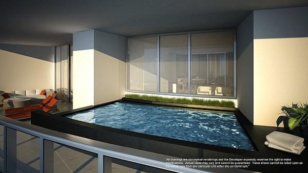 porsche design tower development sunny isles 305 439 0926. Black Bedroom Furniture Sets. Home Design Ideas