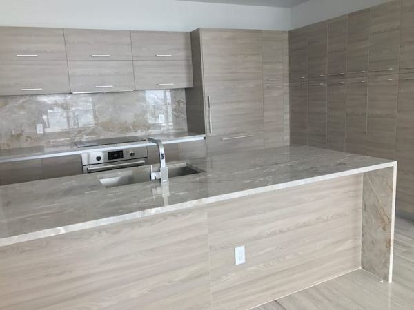 Sls Residences Brickell 305 439 0926 Investinmiami Com