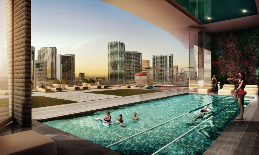 1010 Brickell Condos   305 439 0926   Call Us Today For A Private Preview.