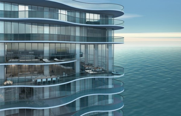 Regalia Miami Condos For Sale 305 439 0926