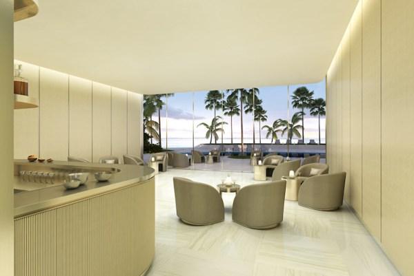 Armani Casa Condos For Sale 305 439 0926 Investinmiami Com