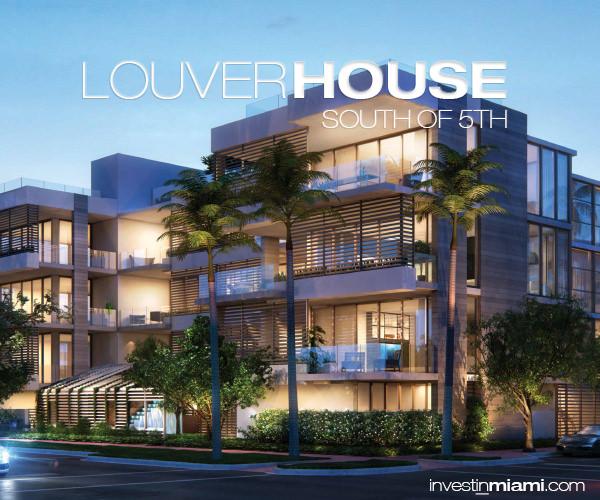 Houses To Rent In Miami Beach: Miami And Miami Beach Luxury Condos