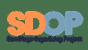 sdop logo