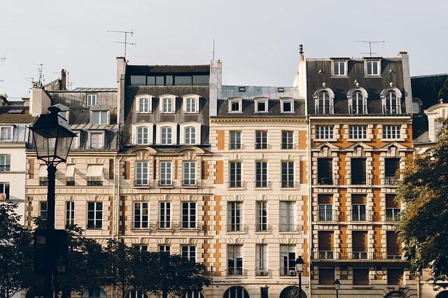 Immobilier Locatif : 6 bonnes raisons d'investir