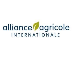 Logo AAI-Investir Mali