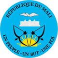 Logo PACEM-investir Mali