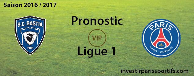 [VIP] Pari n°1 – Bastia / Paris – Ligue 1 [Déverrouillé]