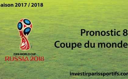 Pronostic investirparissportifs.com - Investir paris sportifs Sénégal Colombie