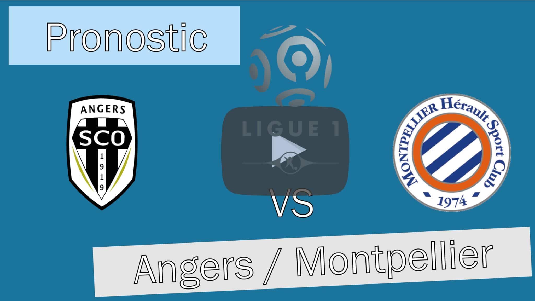 [VIP->Public] Pronostic 68 – Angers / Montpellier – Ligue 1