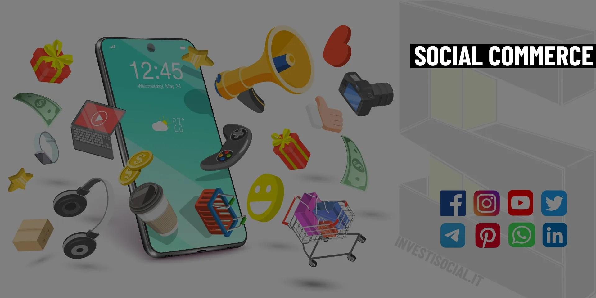 Social-commerce-differenze-vantaggi-con-ecommerce-tradizionale
