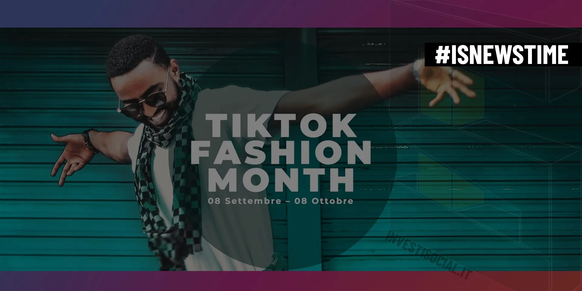 TikTok-annuncia-il-mese-della-moda-tiktokfashionmonth