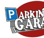 Parkings Garages
