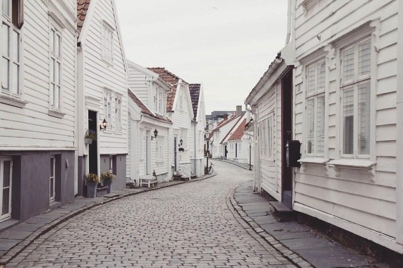 Acheter un logement étudiant