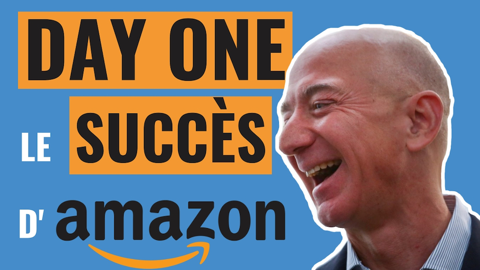 bezos-day-one-article