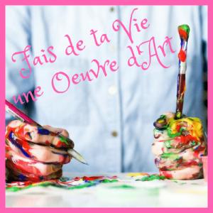 Read more about the article Investir En Soi Pour Un Meilleur «Moi»
