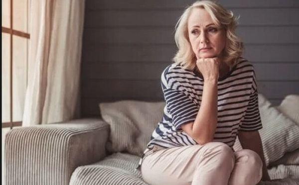 Comment survivre à la crise de la cinquantaine