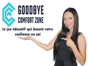 Read more about the article Goodbye Comfort Zone Heroes : le jeu éducatif qui booste votre confiance en soi