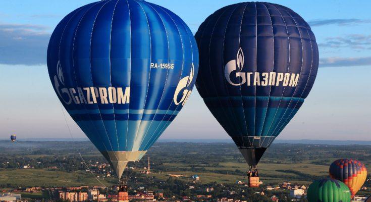 Стоит ли покупать акции «Газпрома»