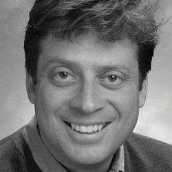 Michael Berretta