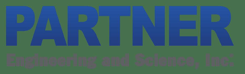 PartnerEngineeringScience