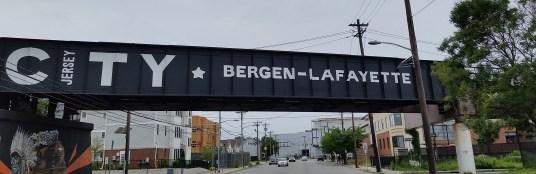 Bergen-Lafayette