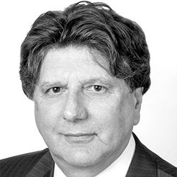 Eugene Paolino
