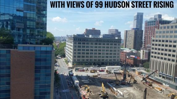 Views99HudsonRising