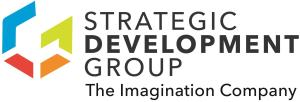 Strategic Development Group