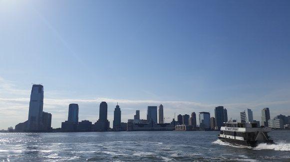 NYCtoJC.jpg