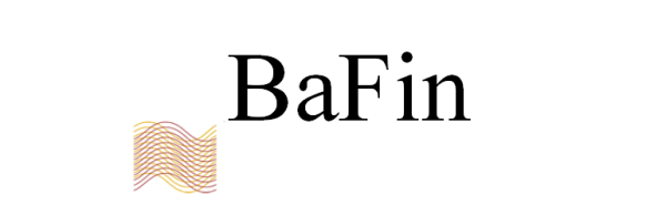 About BaFin