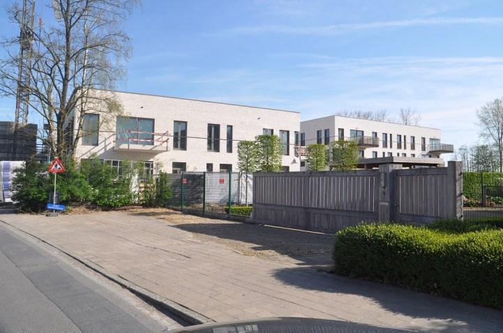 Investeringsvastgoed_Ardooie_Roobeekpark