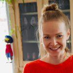 Anna Derschang