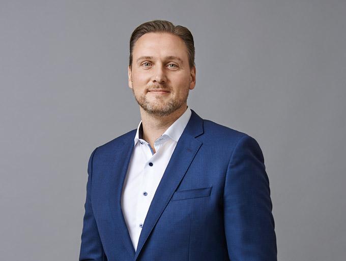 Daniel Klein Steuerberater