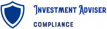 Investment Adviser Compliance Consultants