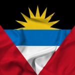 Antigua & Barbuda Investor Citizenship