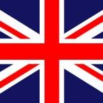 United Kingdom Investor Residence