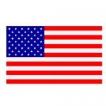 usa-business-citizenship