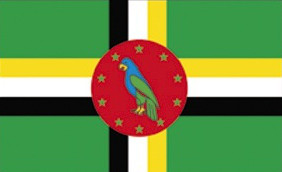 Dominica to Fund Capital Budget with Citizenship-by-Investment Dollars