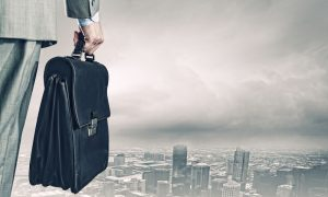 Compared: Quebec Immigrant Investor Program vs U.S. EB-5