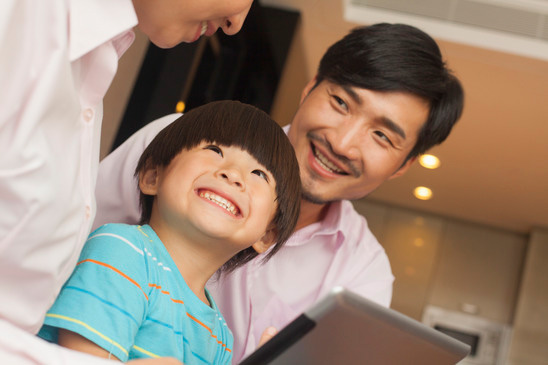 Chinese EB-5 Investors Want Children to be Primary Applicants