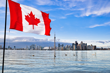Canada Has Lowest Business Tax Rates in World, KPMG Says