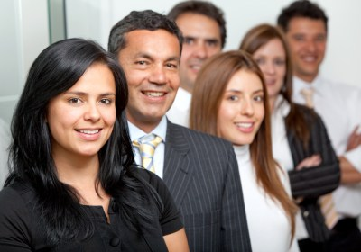 Quebec Investor Program (QIIP) Accepts Record Number of New Immigrants